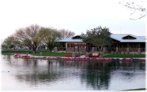 Power-Ranch-Lake-and-Clubhouse